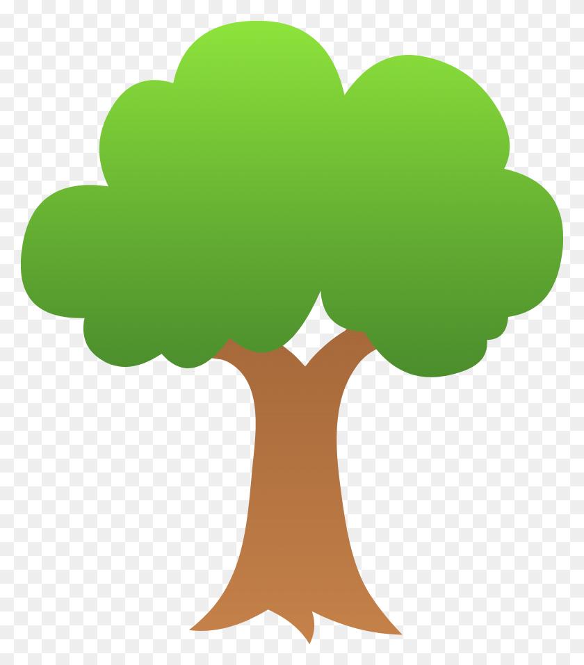 Tree With Gun Clipart Clip Art Images - Ray Gun Clipart