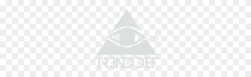 Trend Def Studios The Future Of The Music Industry - Famous Dex PNG