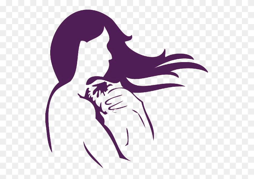 Trevi House A Unique Residential Rehabilitation Programme - Pregnant Lady Clipart