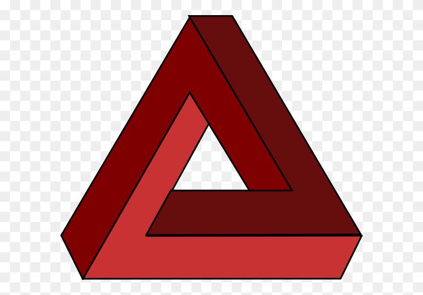 Triangle Trader Clip Art - Octagon Clipart
