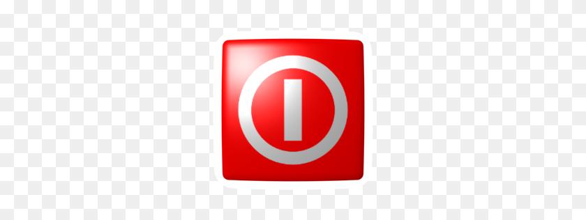 Tricks And Treasure Shutdown Tricks - Windows Xp Start Button PNG