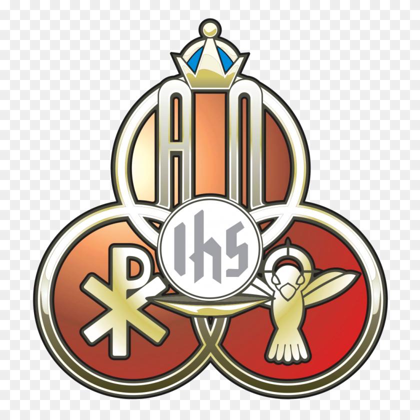 Trinity Symbol Most Holy Trinity Parish - Trinity Clipart