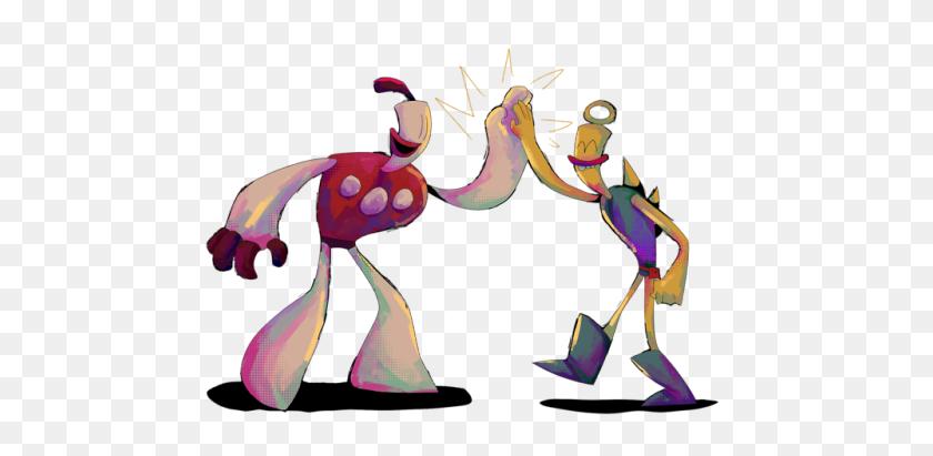 Trombone God Tumblr - Marching Baritone Clipart