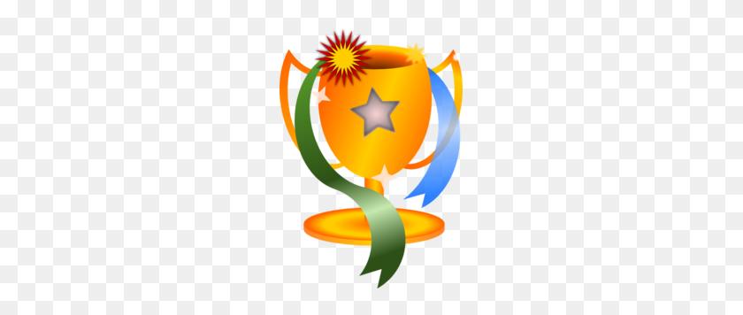Trophy Clip Art - Champion Clipart