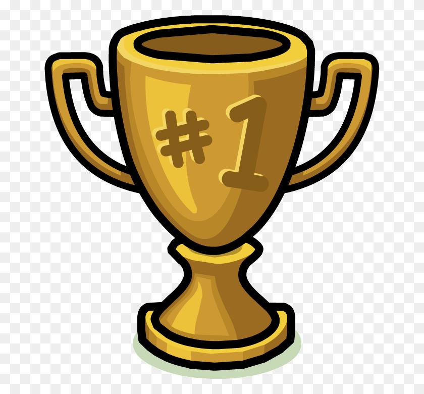 720x720 Trophy Clipart Png - Lombardi Trophy Clipart