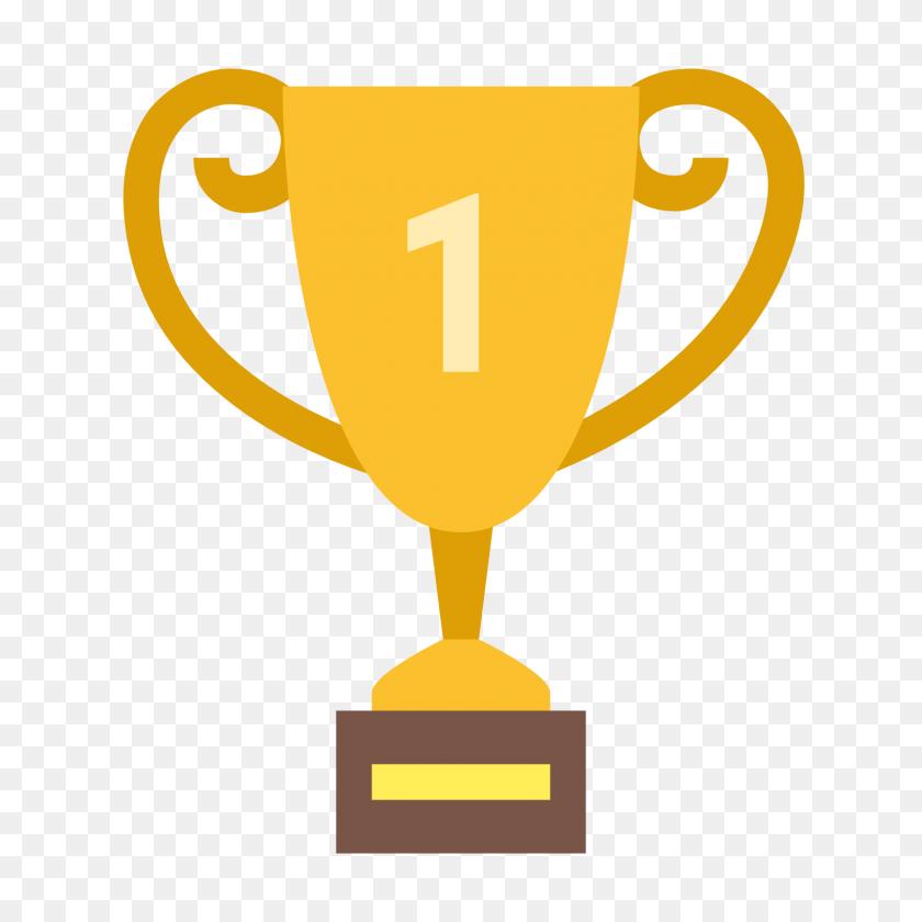 Trophy Png Transparent Trophy Images - Trophy Icon PNG
