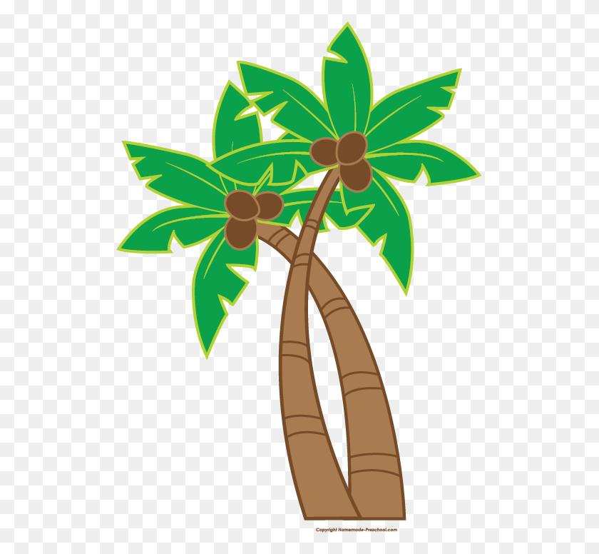 Tropical Free Hawaiian Clip Art Hawaiian Flower Hawaiian Luau - Spade Clipart