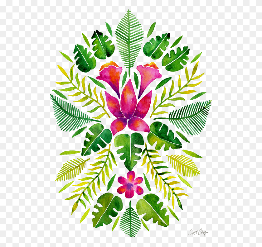 Tropical Leaves Background Tropical Leaves Png Stunning Free Transparent Png Clipart Images Free Download Here you can explore hq tropical leaves transparent illustrations, icons and clipart with filter setting like size, type, color etc. tropical leaves background tropical