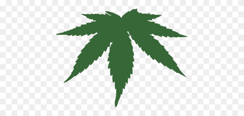 Tropical Vegetation Download Lawn Plant - Palm Leaves PNG