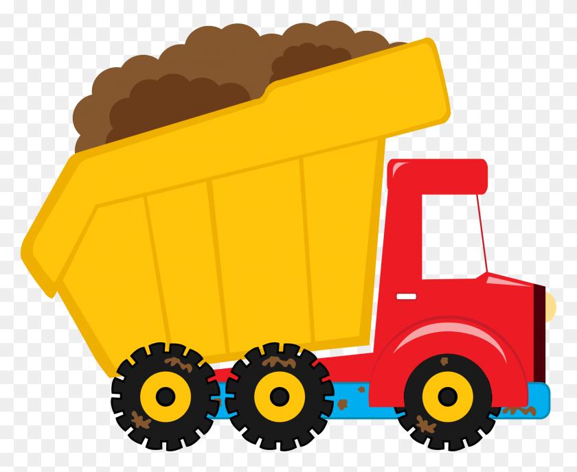 Truck Clipart Truck Clip Art Images - Semi Truck Clipart