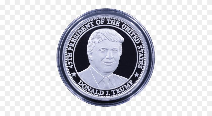 Trump Clipart Free Download Best Trump Clipart On Clipartmagcom