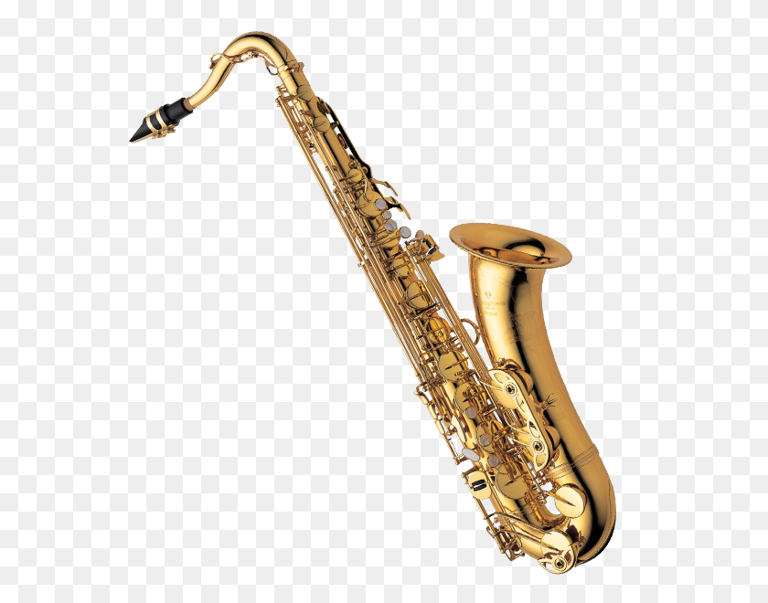 Trumpet Png Free Download - Trumpet PNG – Stunning free