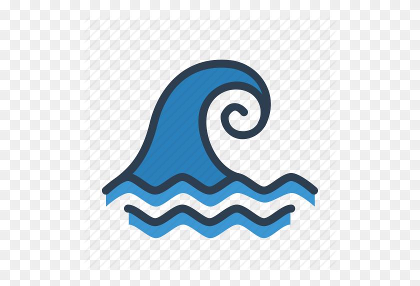 Tsunami Wave Png Transparent Tsunami Wave Images - Water Wave PNG