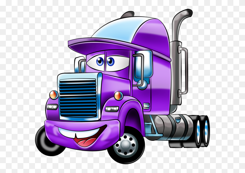 Tubes Car Motorcycle Clip Art Clip Art, Baby - Clipart Cars And Trucks