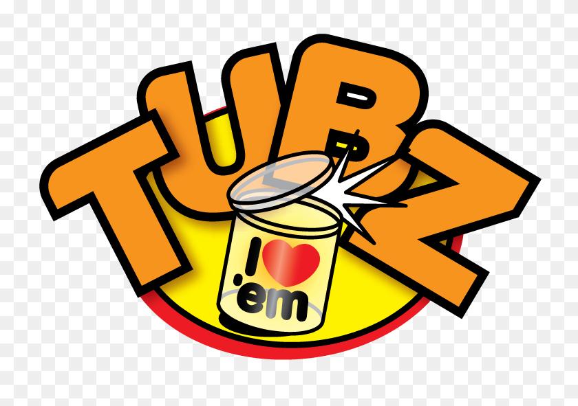 Tubz Brands Free Tubz Vending Tower Free Tubz Vending Machine - Water Tower Clip Art