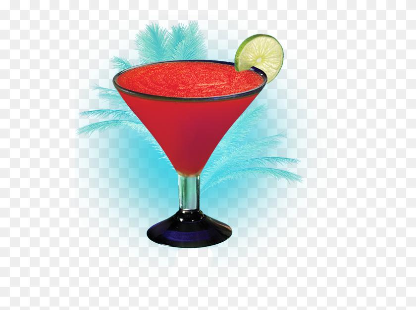 Tumbleweed Restaurants Tumbleweed Has More Margaritas Flavors - Margarita PNG