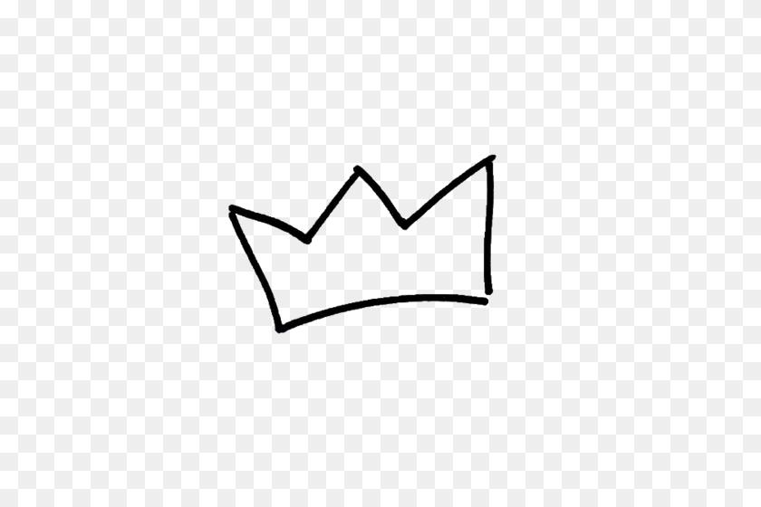 Tumblr Tattoo Tumblr Png, Crown Png And Tumblr - Tumblr Crown PNG