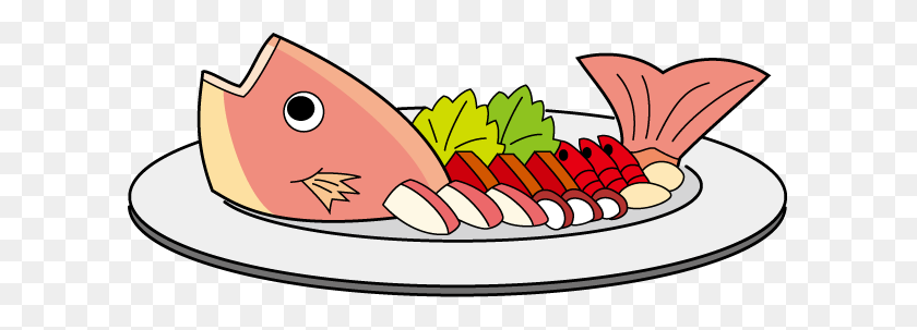 Free Canned Fish Cliparts, Download Free Clip Art, Free Clip Art on Clipart  Library