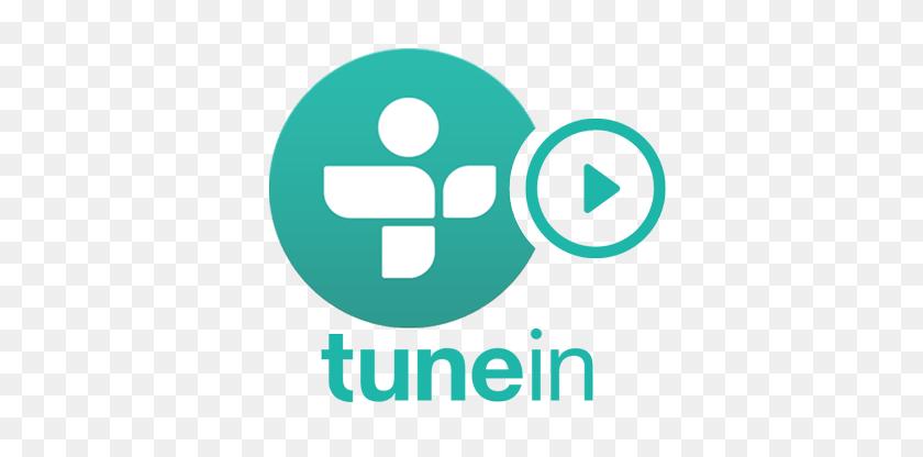Live Streaming Tunein Plexus Radio Network Djs, Music Talk