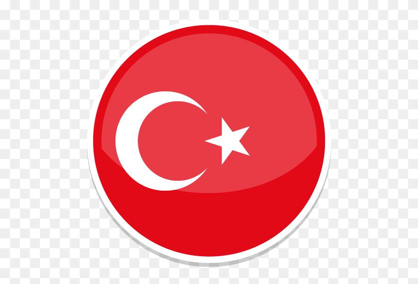 512x512 Turkey Icon Myiconfinder - Symbol PNG