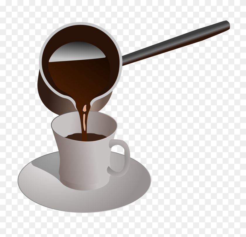 Espresso Clipart - Free Transparent PNG Clipart Images Download