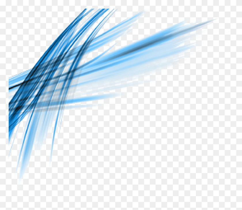 Free Abstract Lines Png Vector Abstract Lines Png Free