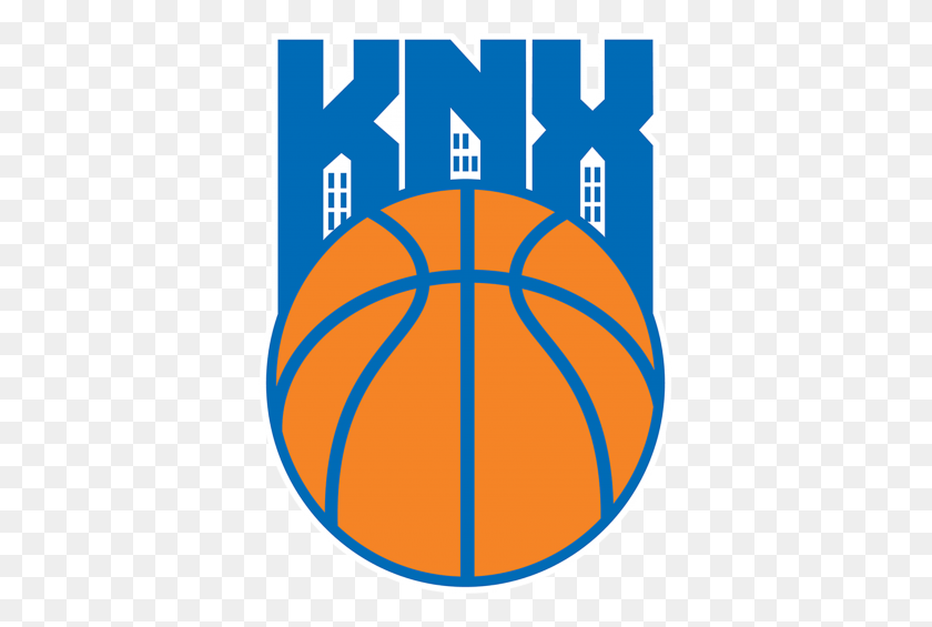 Turtle Beach Partners With Nba League Team Knicks Gaming - Nba Basketball PNG