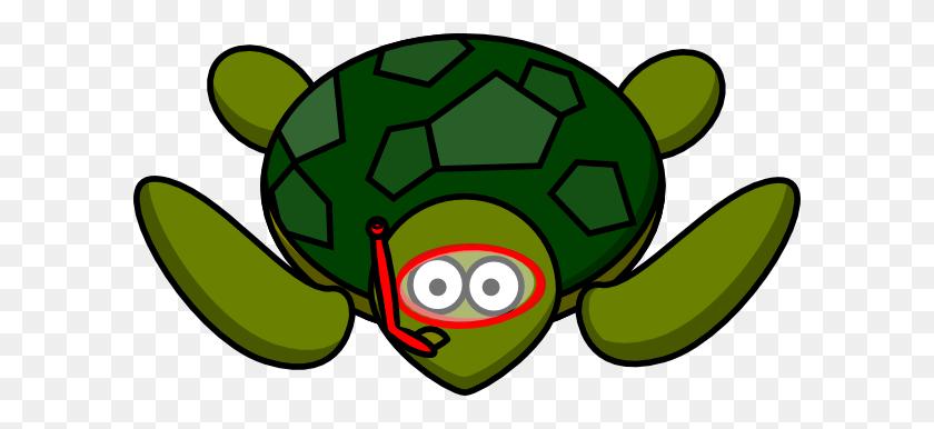 Turtle Clip Art Free Turtle Clip Art Three Turtles Clip Art Image - Turtle Clipart