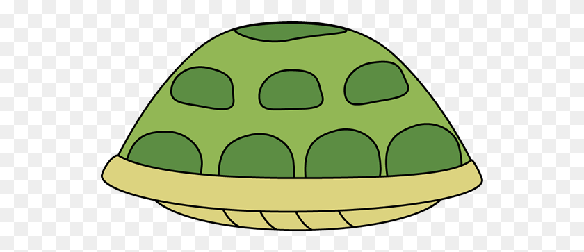 Turtle Shell Clip Art Look At Turtle Shell Clip Art Clip Art - Turtle Clipart