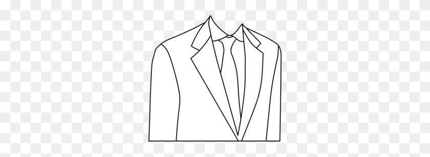 Prom Tuxedo Bride Silhouette Clip Art - Tuxedo Shirt Clipart Png - Free  Transparent PNG Clipart Images Download