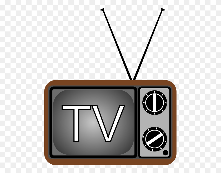 Tv Shows Clipart, Free Download Clipart - Talk Show Clipart