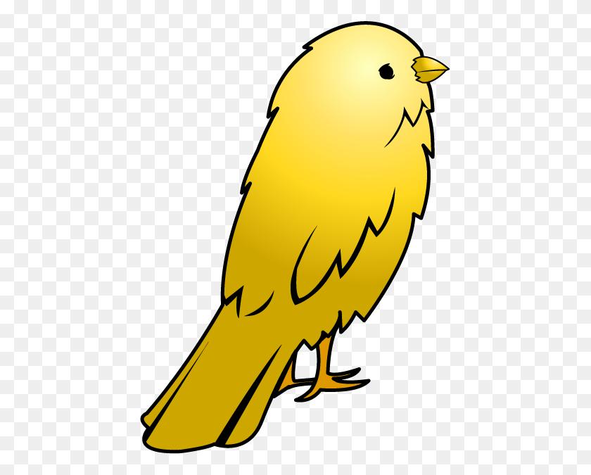 Tweety Bird Clip Art - Tweety Bird Clipart