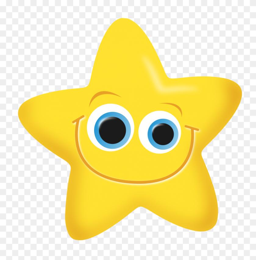 Twinkle Twinkle Little Star Clipart, Cartoons Illustrations - Twinkle Clipart