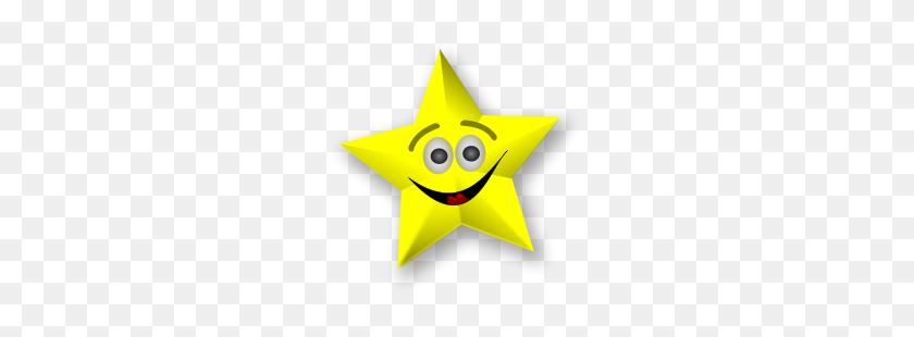Twinkle, Twinkle, Little Star Kenn Nesbitt - Twinkle Twinkle Little Star Clipart