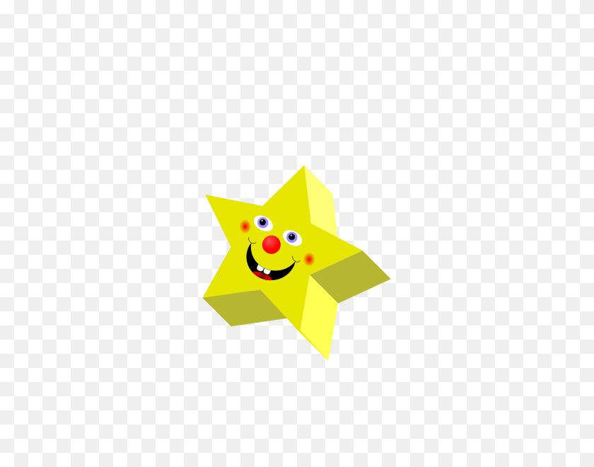 Twinkle Twinkle Little Star Png Clip Arts For Web - Twinkle Clipart