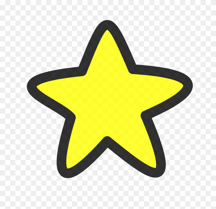 Twinkle, Twinkle, Little Star Twinkling Computer Icons Free - Twinkle Clipart