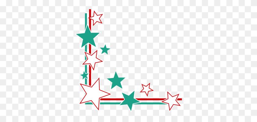 Twinkle, Twinkle, Little Star Twinkling Star Cluster Free - Twinkle Clipart