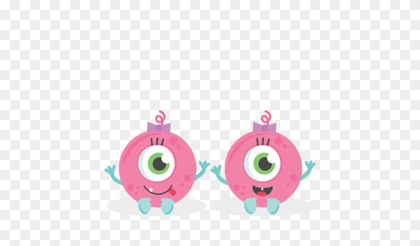 Twins Clipart Pretty Girl - Twins Clipart