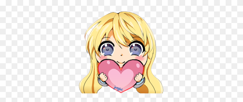 Twitch Emote For Adeithe - Twitch Emotes PNG – Stunning free