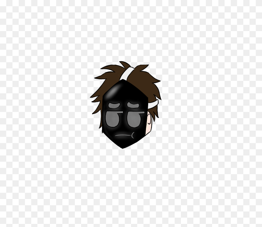 Twitch Emotes - Twitch Emotes PNG – Stunning free transparent png
