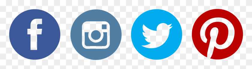 Icons For Free Instagram Icon, Instagram Logo Icon