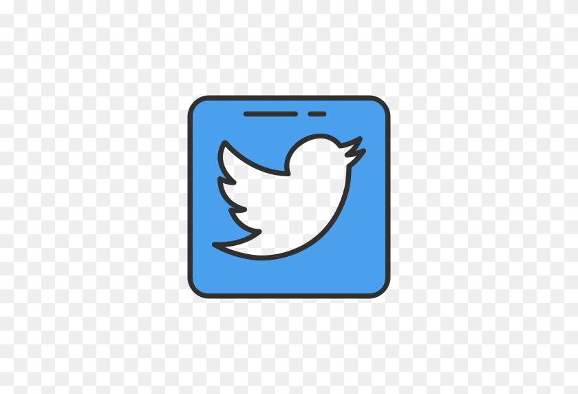 Twitter Logo - Twitter White Logo PNG