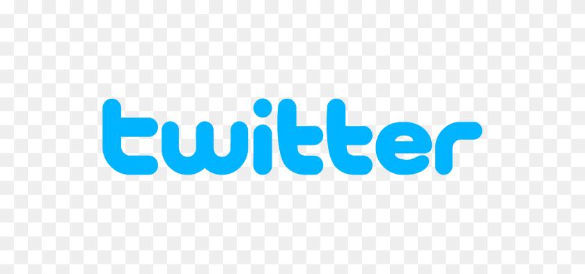 2520x1080 Twitter Logos - Logo Twitter PNG