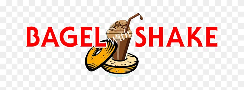 Twix White Shake Bagel With Shake Order Takeaway In London - Twix PNG