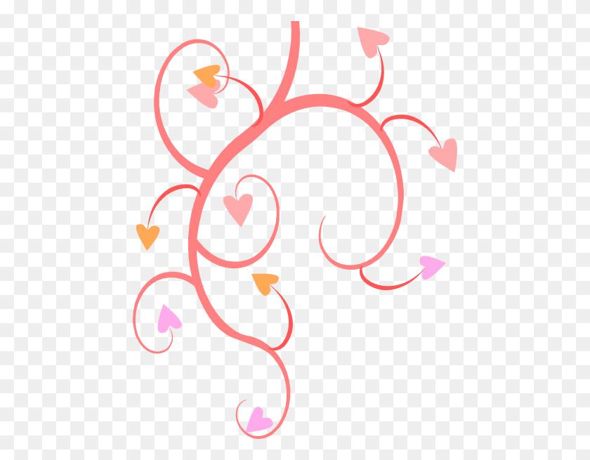 Wedding Flower Bouquet Clip Art, PNG, 750x1125px, Wedding, Bride,  Centrepiece, Cut Flowers, Display Resolution Download Free