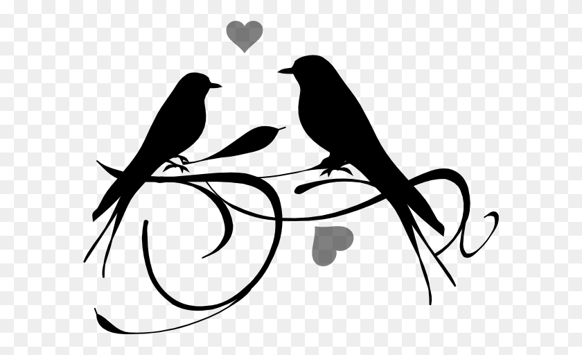 600x452 Two People In Love Clipart Black And White - Two People Clipart