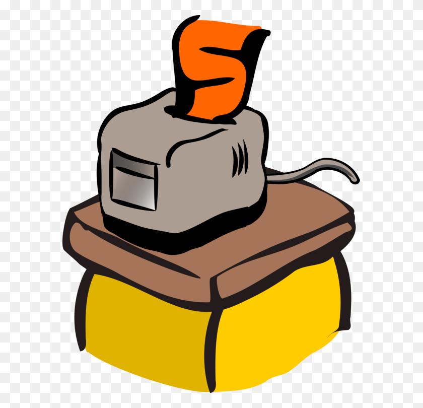 Typewriter Writing Computer Icons Cartoon - Typewriter Clipart
