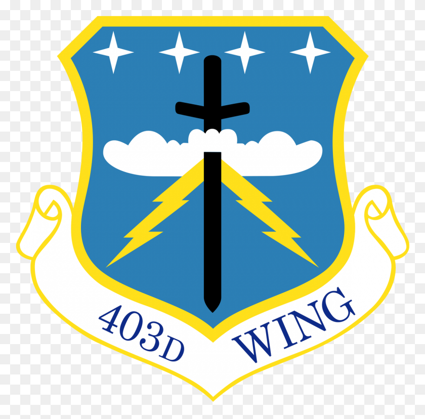 U S Air Force On Twitter - Us Air Force Clipart