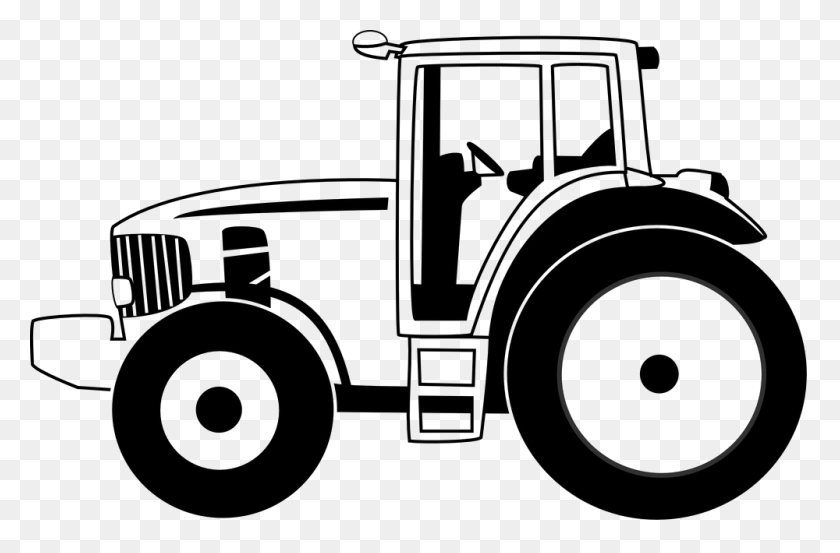 U T Tractor, Tractor Spare Parts, Tractor Parts, Hydraulic Pump - Wheel And Axle Clipart