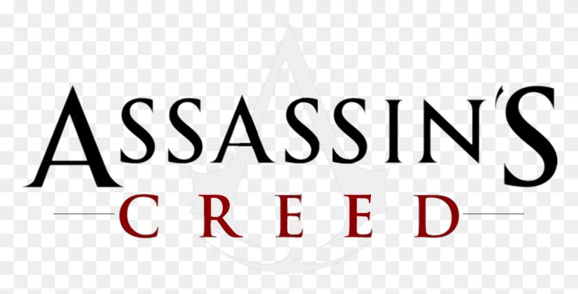 Assassins Creed Unity Png Transparent Assassins Creed Unity